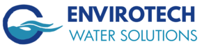 Envirotech Water Solutions